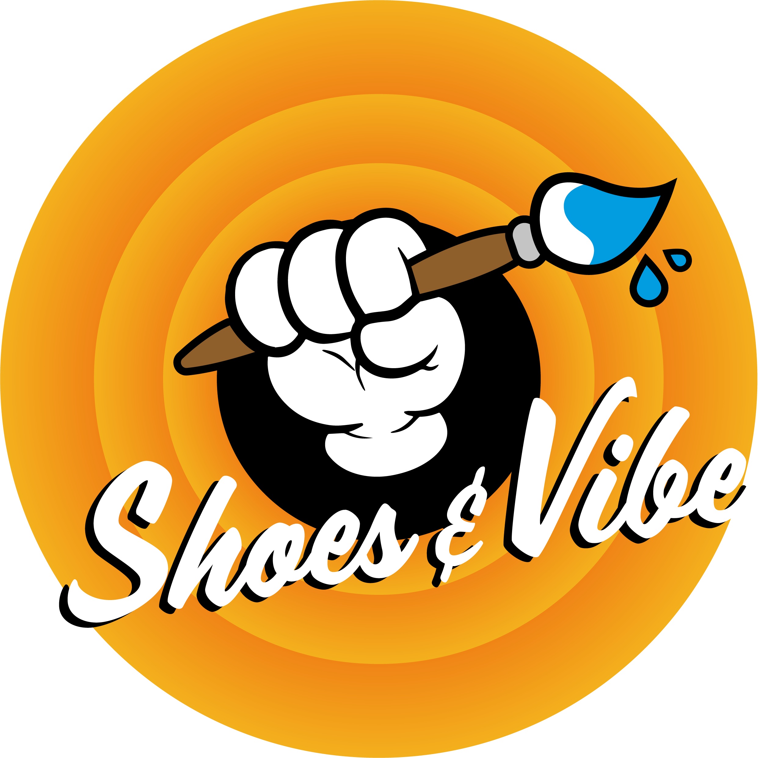 Shoes&Vibes