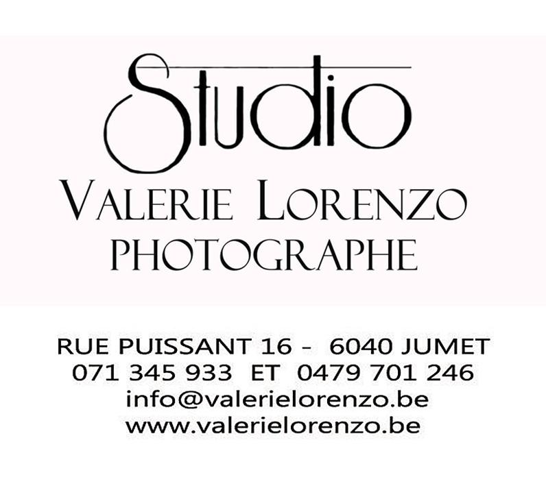 Valérie Lorenzo